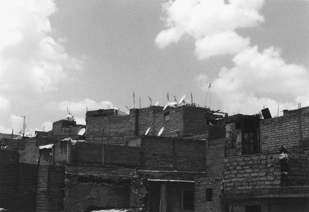 marrakesch4.jpg