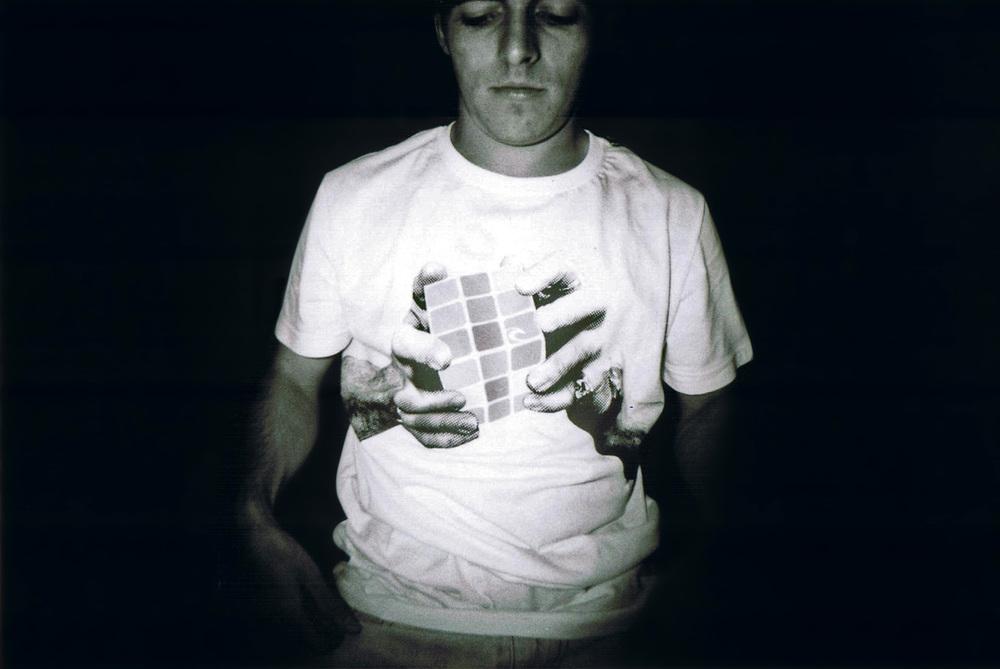 Rubics-cube.jpg