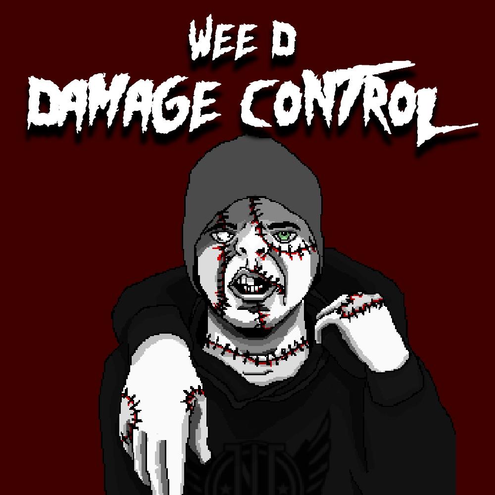 damage control.jpg