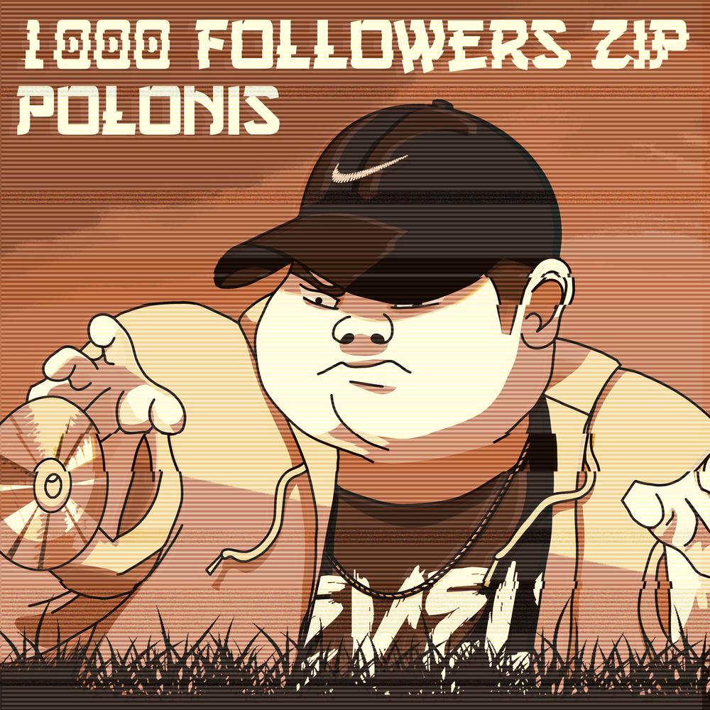 polonis7.jpg