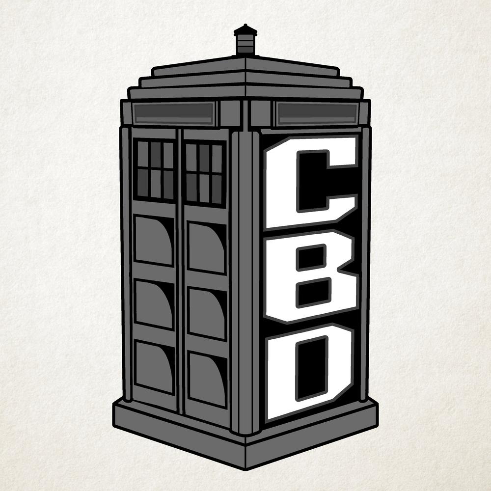 cbd tardis BNW.jpg