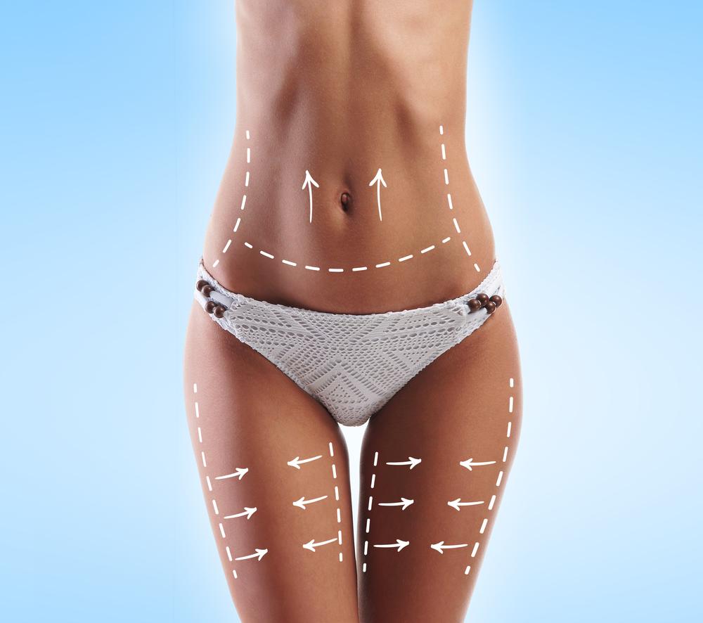 Body Look Aesthetica