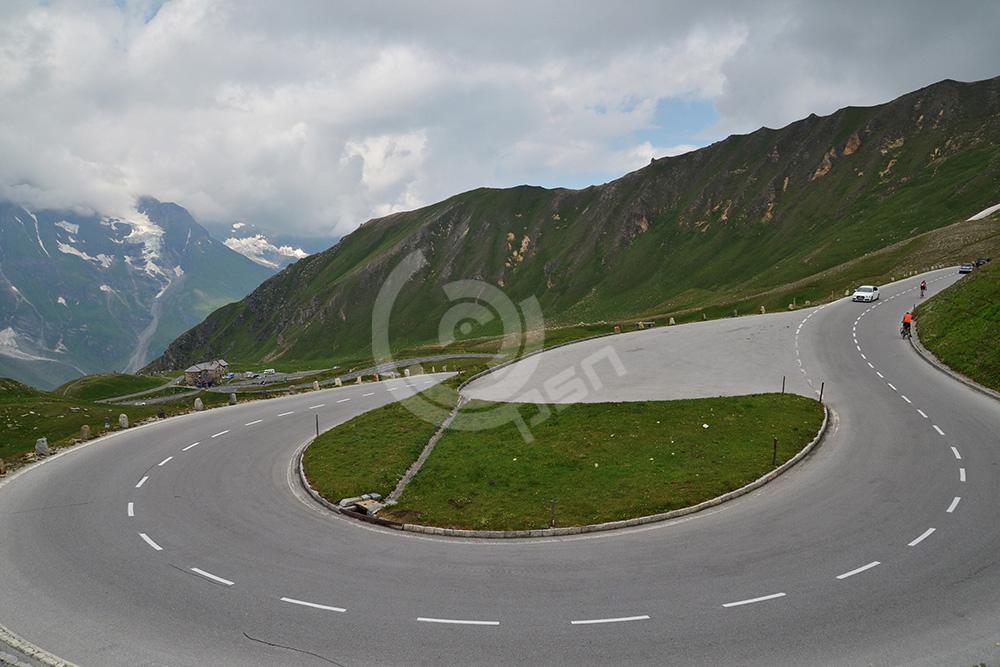 austria-4.jpg