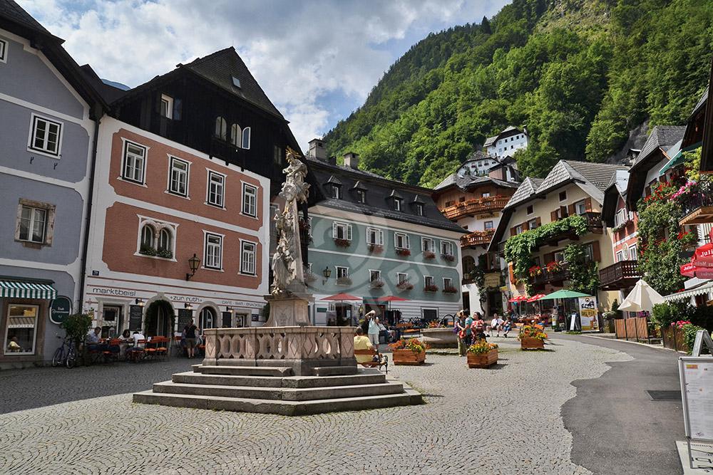 austria-6.jpg