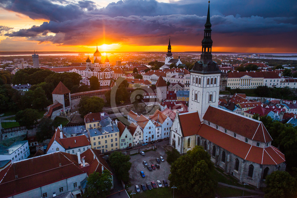estonia-1.jpg