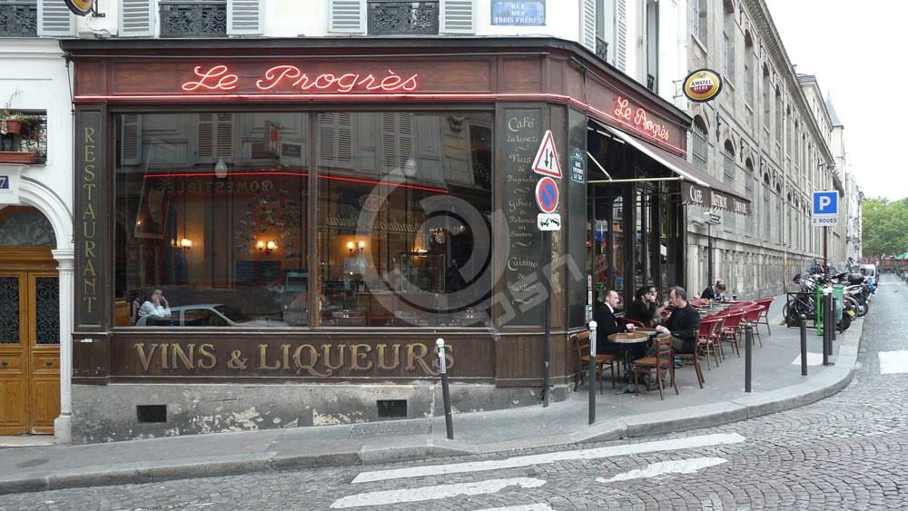 France-6.jpg