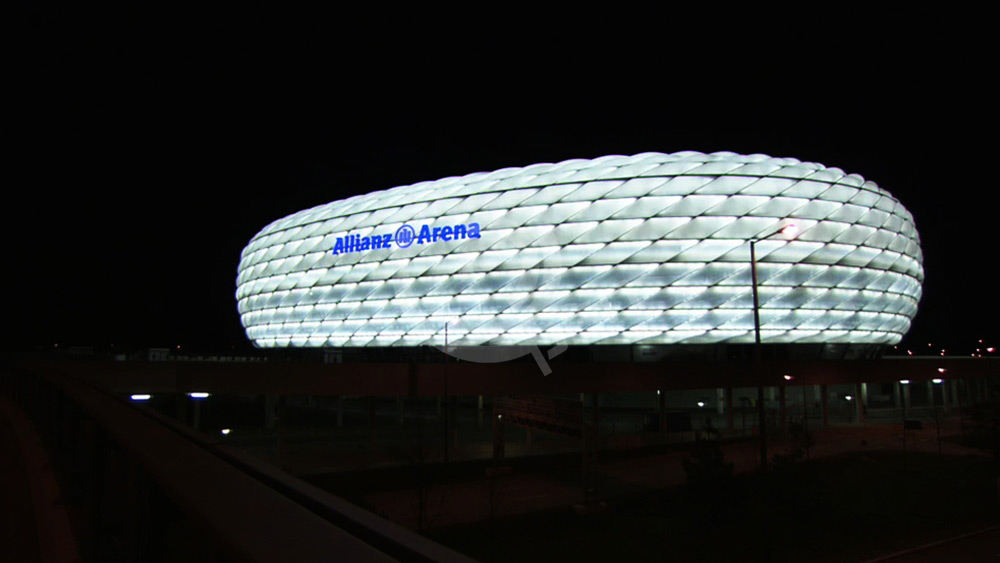 Germany-5.jpg