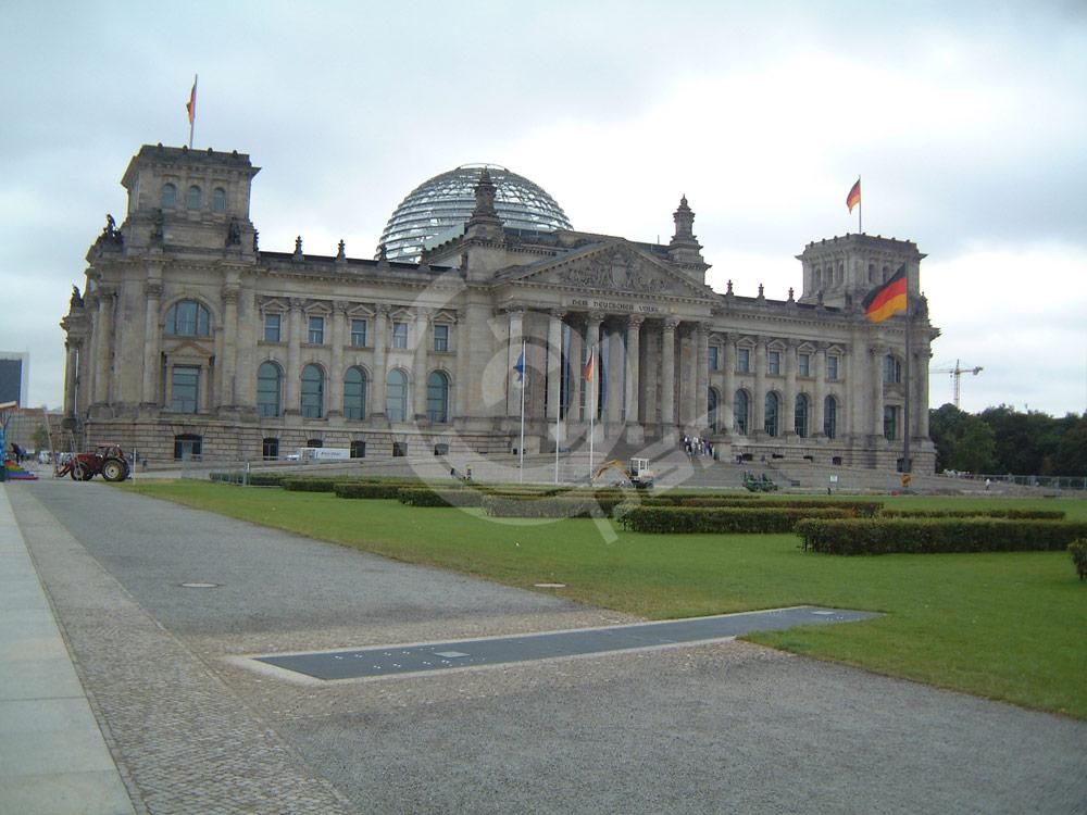 Germany-6.jpg