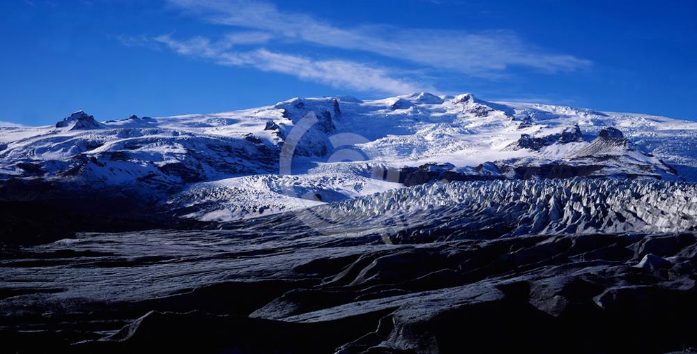 iceland11.jpg