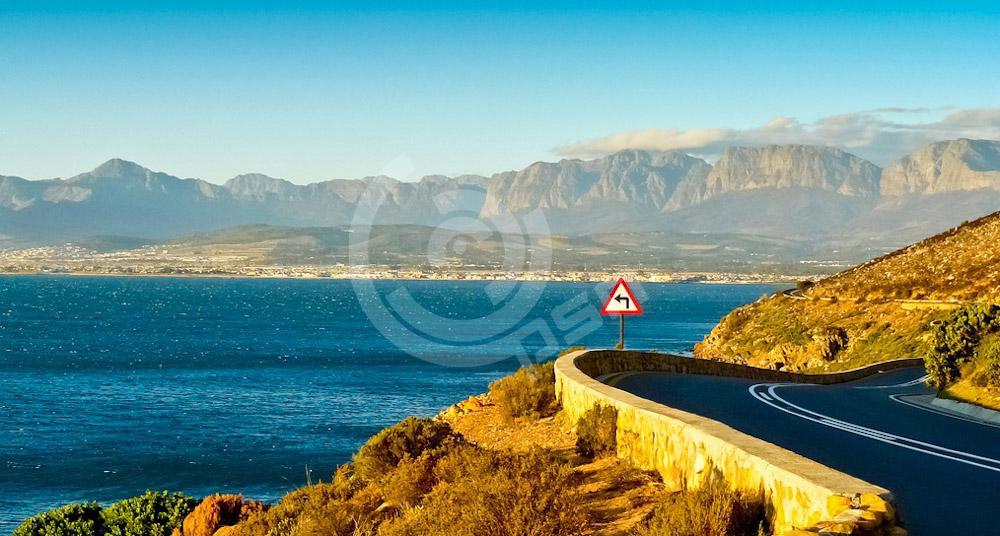 SouthAfrica-2.jpg