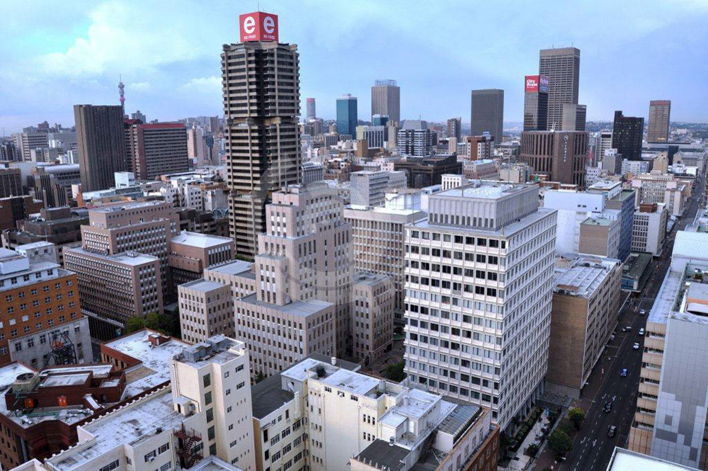 SouthAfrica-4.jpg