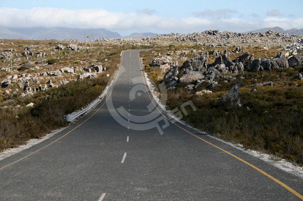 SouthAfrica-5.jpg
