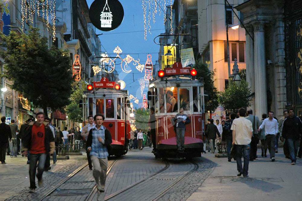 Turkey-4.jpg