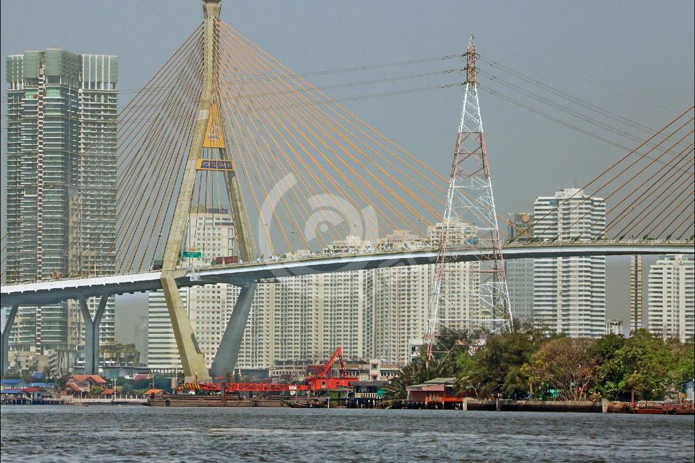 thailand10.jpg