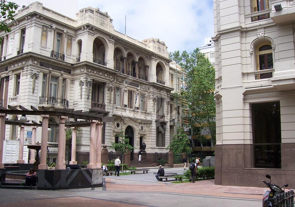 uruguay-3.jpg