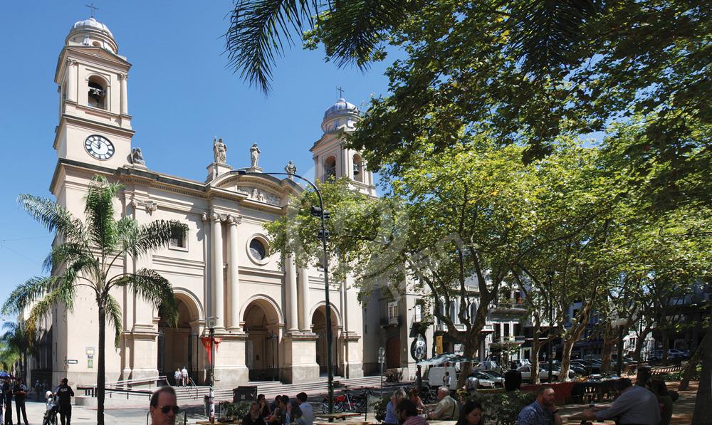 uruguay-9.jpg