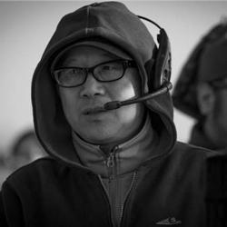 Huang Maw Sen
