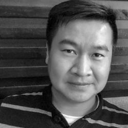 Huang Guo Wei