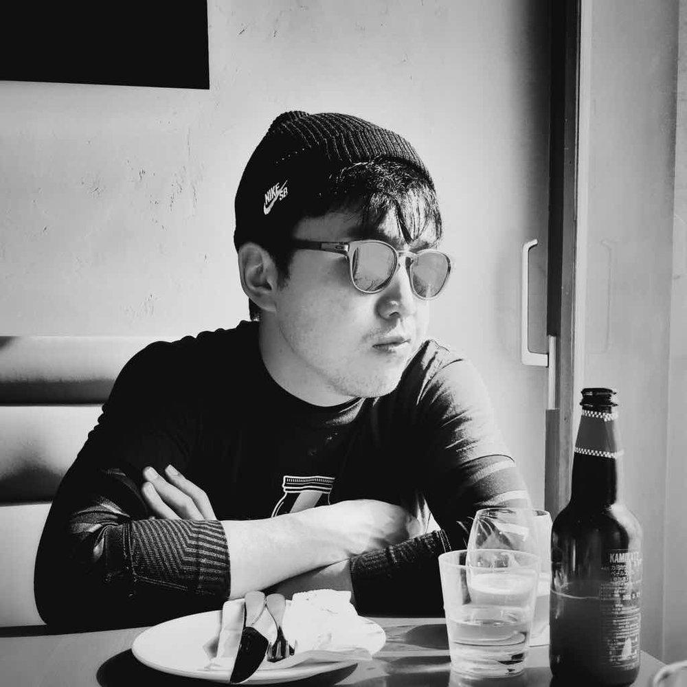 steven_chen.jpeg