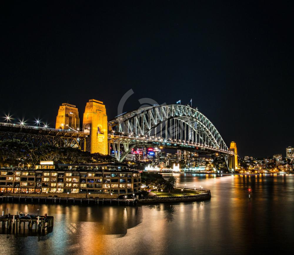 australia-7.jpg