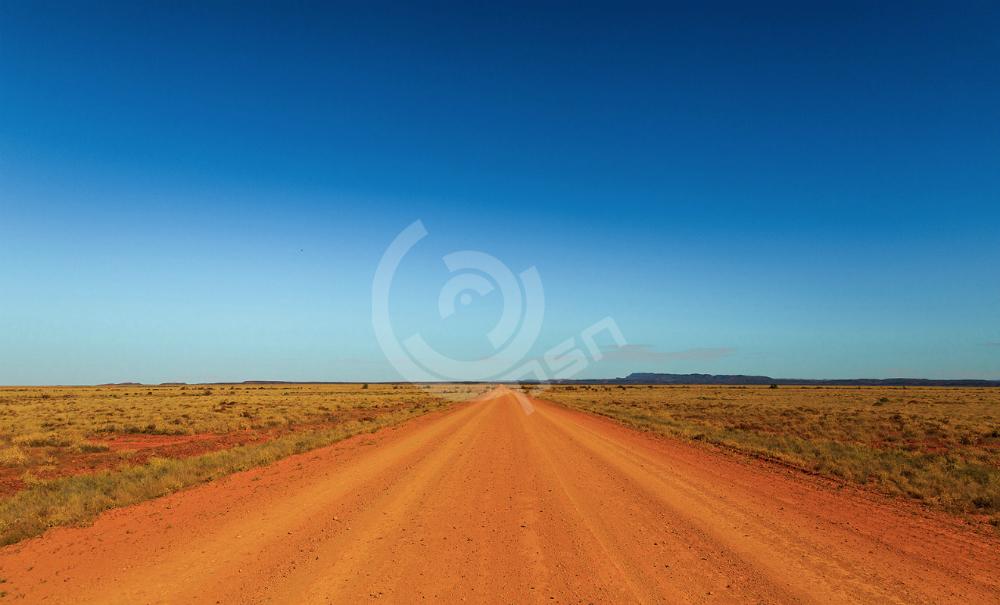 australia-9.jpg