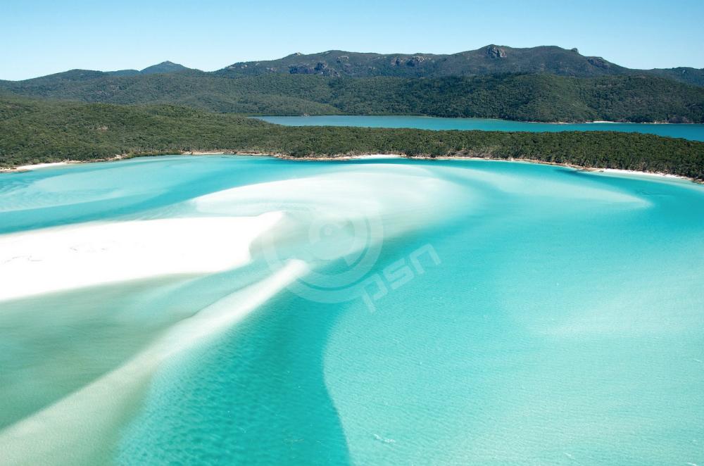 australia-4.jpg
