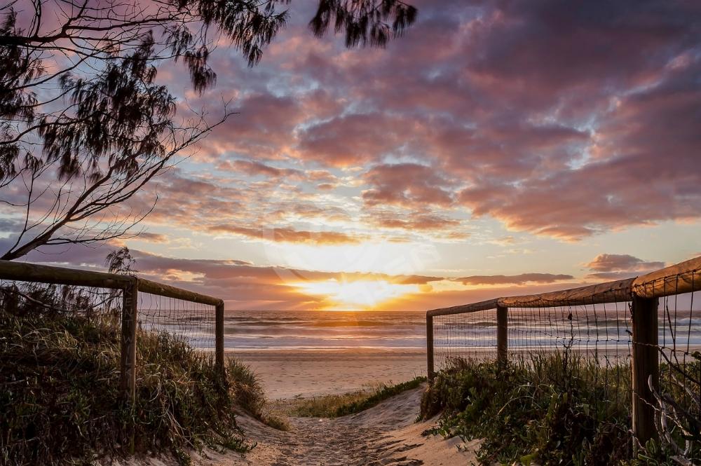 australia13.jpg
