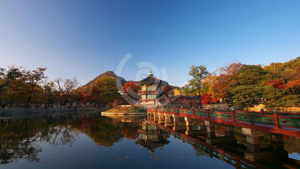 southkorea-1.jpg