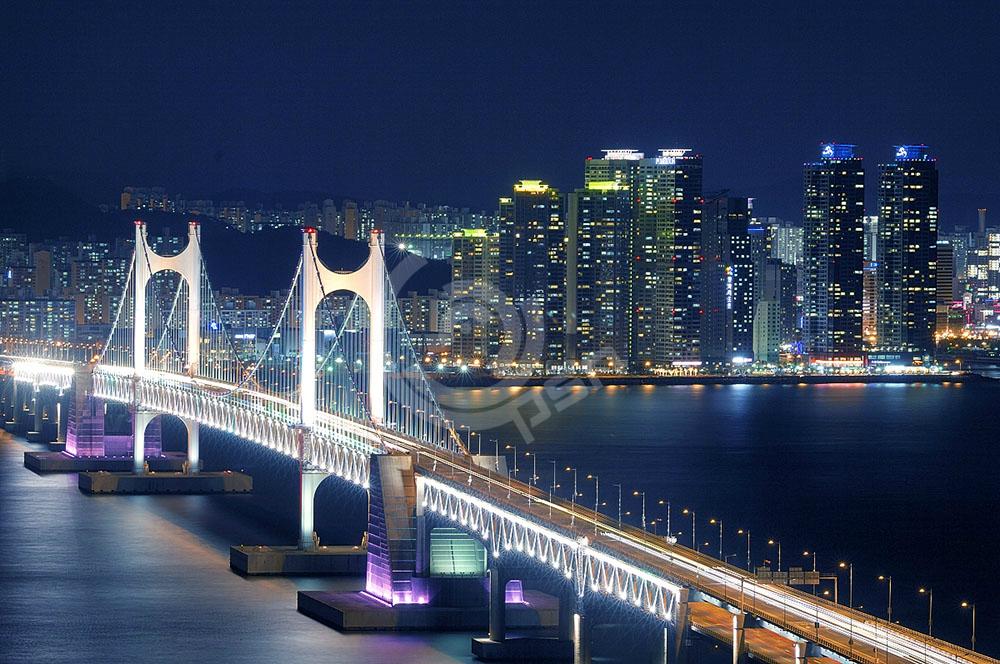 southkorea-4.jpg