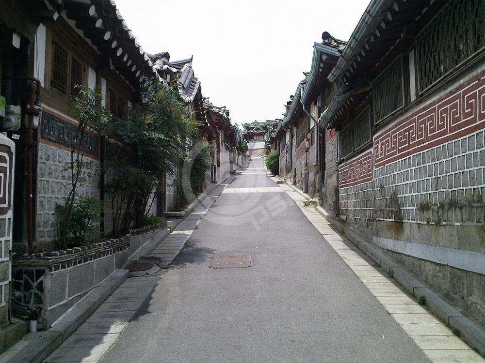 southkorea-9.jpg