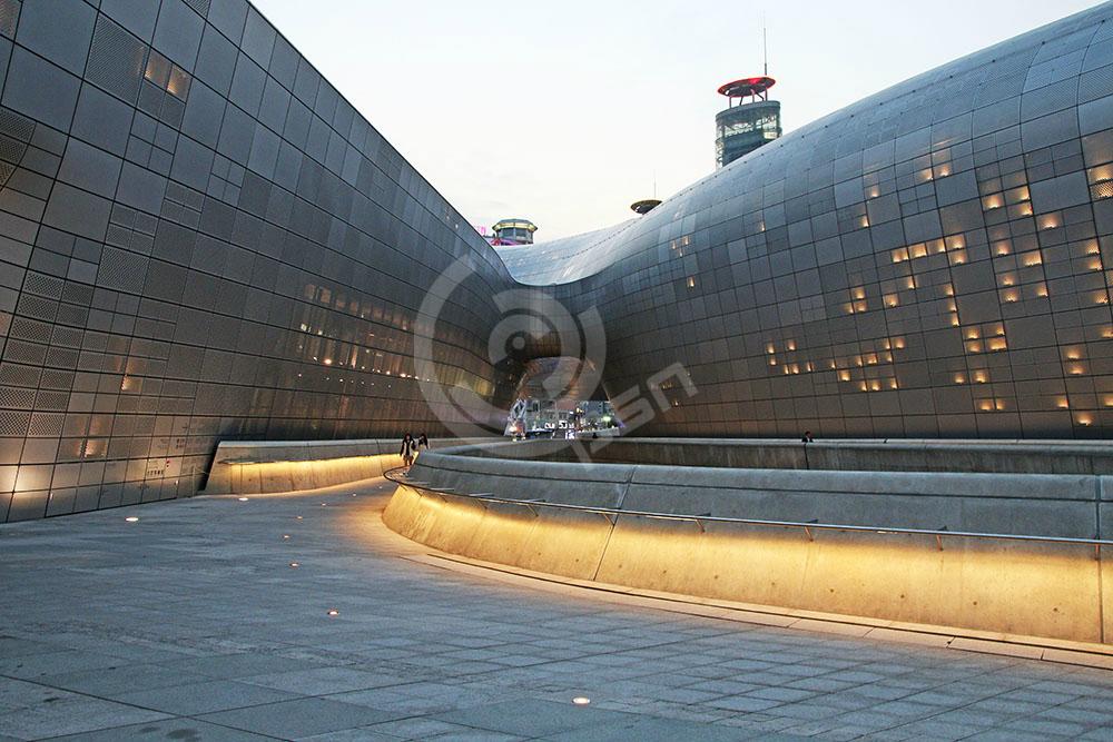 southkorea12.jpg