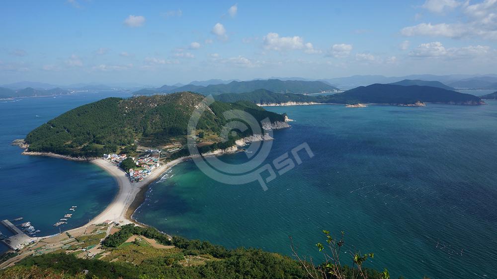 southkorea16.jpg