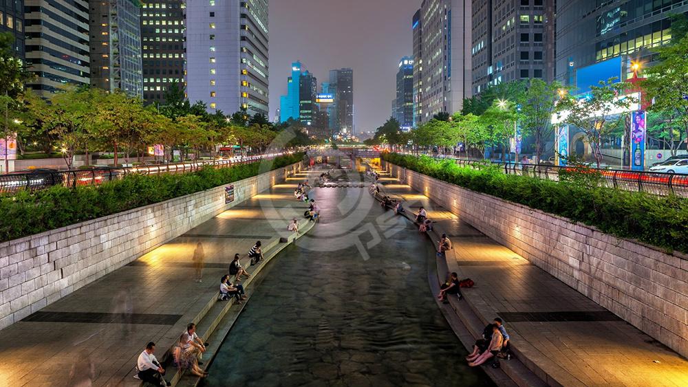 southkorea19.jpg