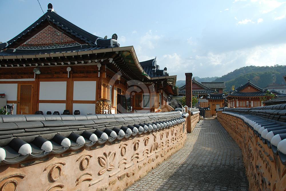 southkorea20.jpg
