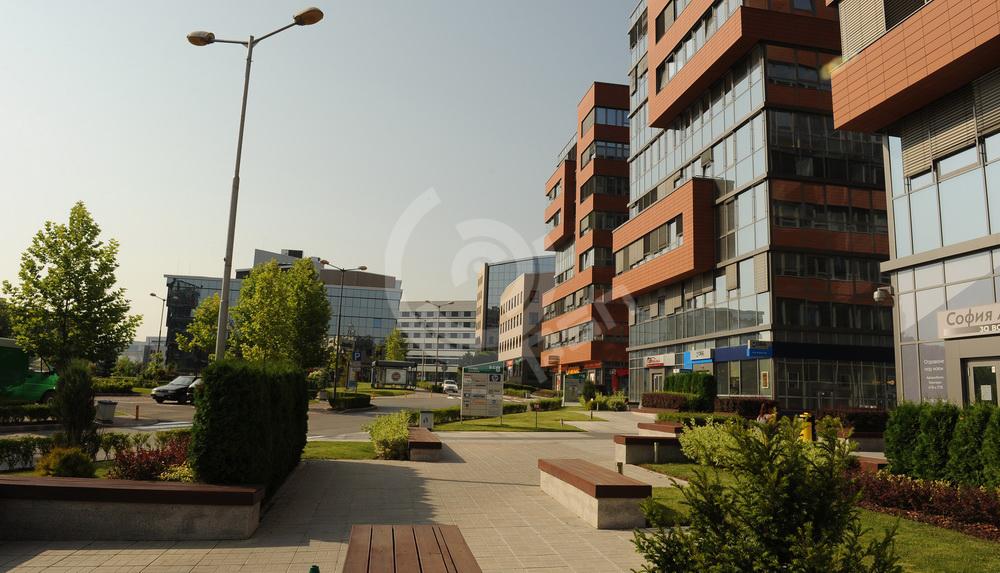 bulgaria-9.jpg
