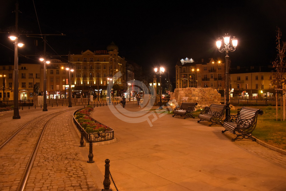 bulgaria11.jpg