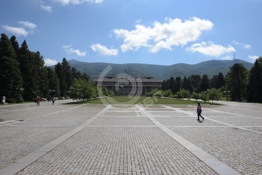 bulgaria23.jpg