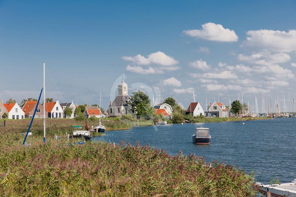 netherlands-5.jpg