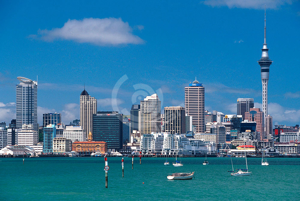newzealand-2.jpg