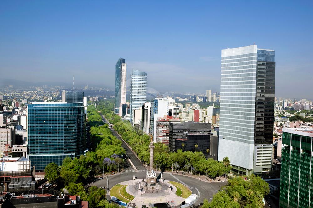 mexico12.jpg