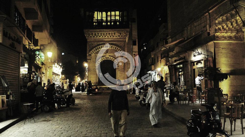 egypt-2.jpg