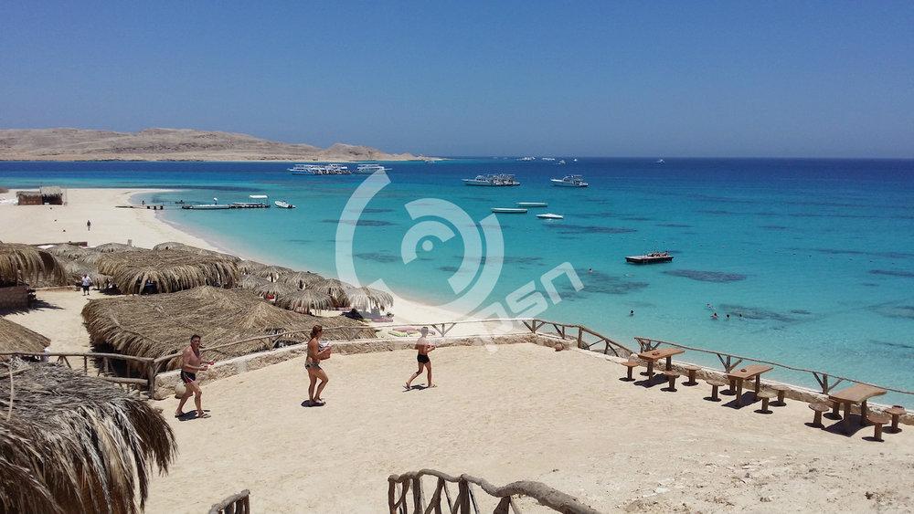 egypt-5.jpg
