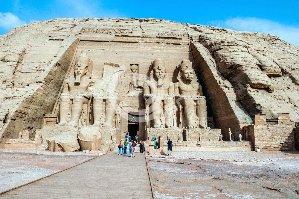 egypt19.jpg