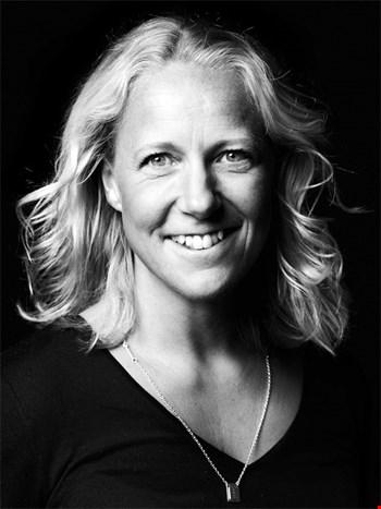 Pressbild: Petra Kron-Forsling Kungliga operan