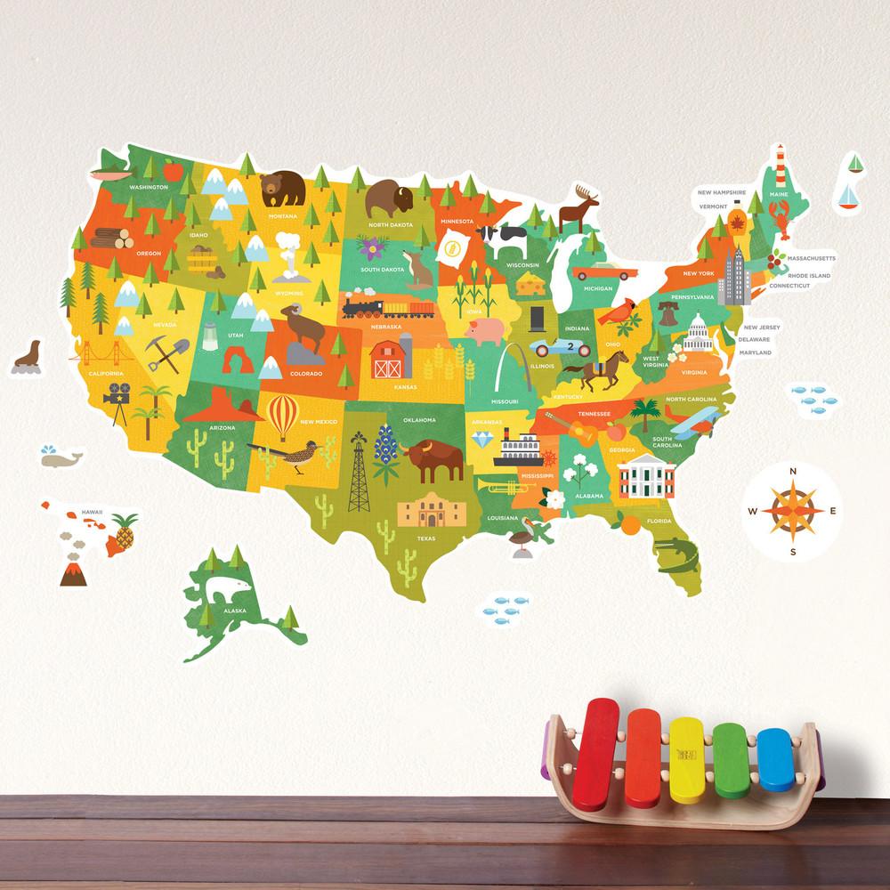 adesivo mapa 2.jpg