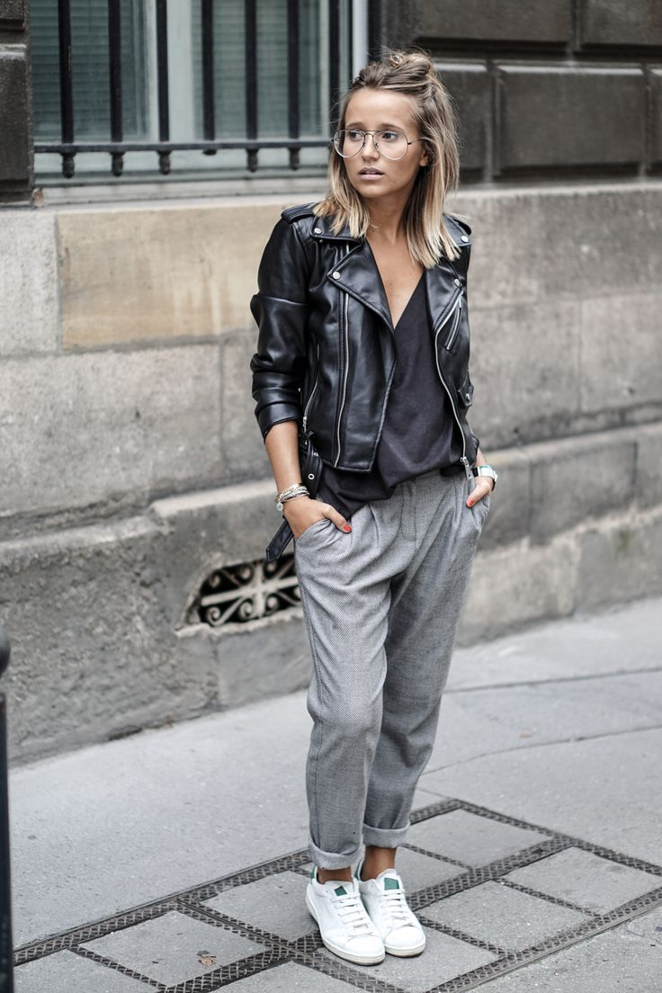 62e07dbcc6e39bef1c1434aee5b5f46d--grey-pants-grey-joggers-outfit.jpg