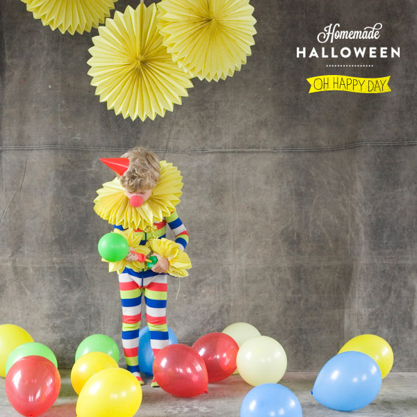 Clown-Costume-2.jpg