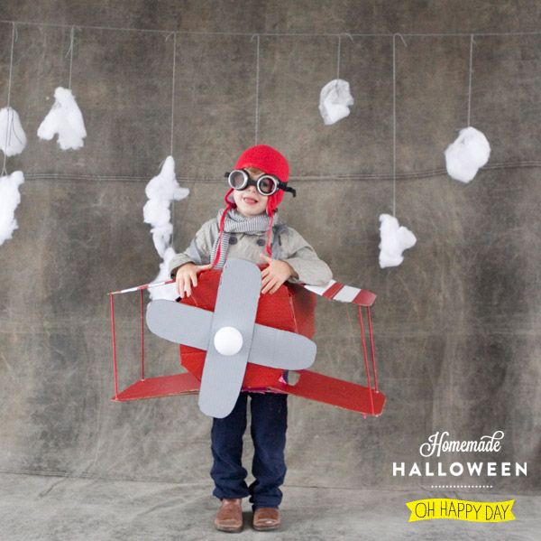Airplane-Costume-1.jpg