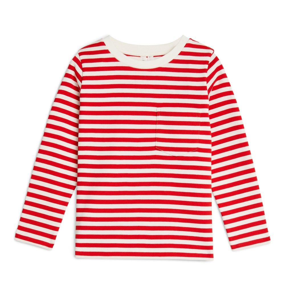 red stripes arket.jpeg