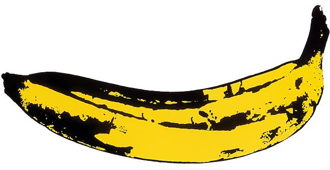 velvet-underground-banana-650.jpg